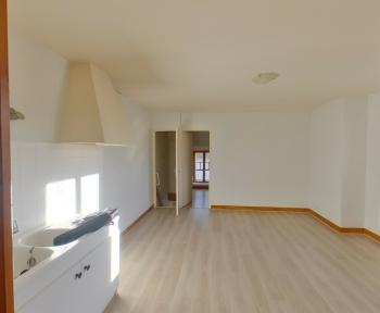 Location Appartement 2 pièces Contres (41700) - CALME