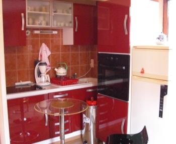 Location Appartement meublé 1 pièces Vitry-le-François (51300)