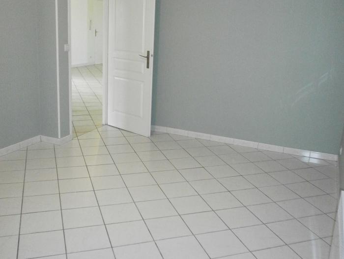 Location Appartement 3 pièces Vitry-le-François (51300)