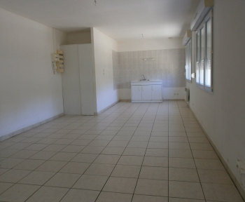 Location Appartement 3 pièces Norrois (51300)