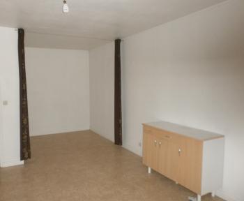 Location Appartement 1 pièces Châlons-en-Champagne (51000)