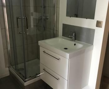 Location Appartement 2 pièces La Réole (33190) - RUE GAMBETTA