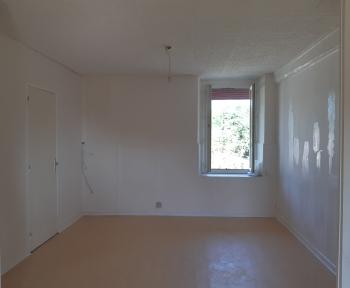 Location Appartement 3 pièces Laroque-d'Olmes (09600)