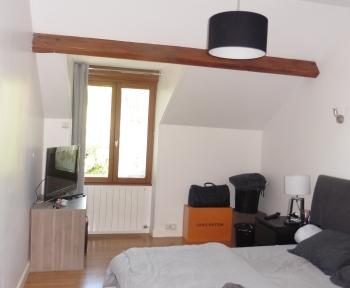 Location Maison 6 pièces Saint-Léger-en-Yvelines (78610)