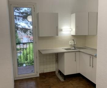 Location Appartement 3 pièces Sète (34200) - CENTRE historique