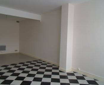 Location Appartement 1 pièce Toul (54200) - F1TOULPOINCARE