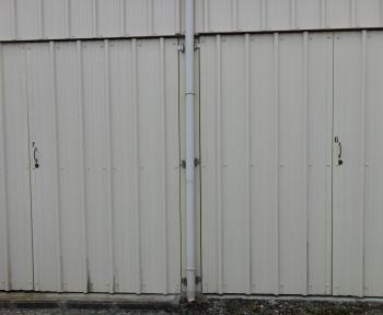 Location garage Vire, Impasse du Calvados