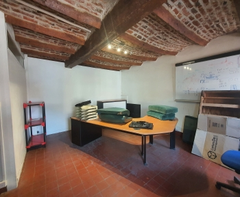 Location Local commercial 3 pièces Onnaing (59264)