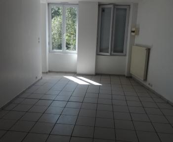 Location Appartement 5 pièces Vaudry (14500)