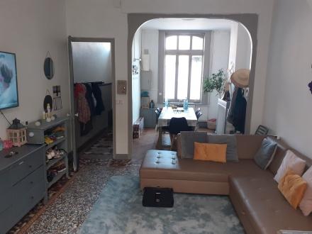 Location Maison 4 pièces Croix (59170) - CROIX