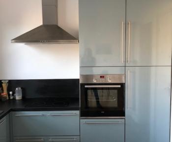 Location Appartement 2 pièces Valenciennes (59300) - place verte