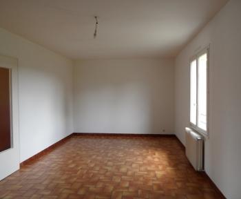 Location Maison avec jardin 5 pièces Contres (41700) - au calme