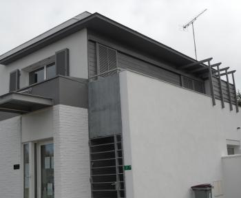 Location Studio 1 pièce Contres (41700) - centre bourg