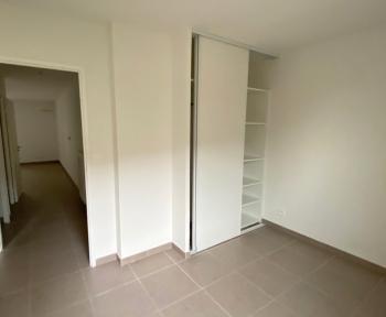 Location Appartement neuf 3 pièces Béziers (34500) - bd Frédéric Mistral