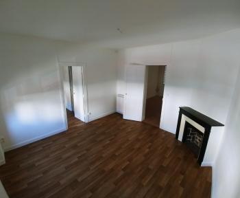 Location Appartement 5 pièces Reims (51100) - zola