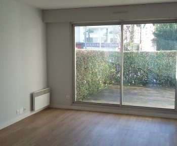 Location Appartement 3 pièces Saint-Palais-sur-Mer (17420)