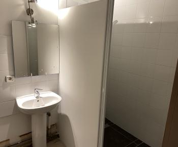 Location Appartement 3 pièces Mont-de-Marsan (40000)
