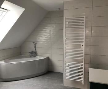 Location Maison  pièce Schnersheim (67370) - A 15 min de Strasbourg