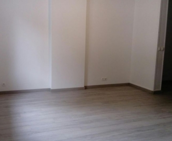 Location Maison 5 pièces Caudry (59540)