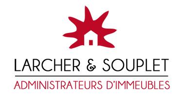 LARCHER & SOUPLET
